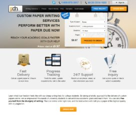 PaperDueNow 15% Discount Code