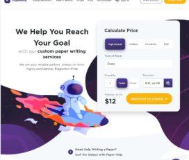 PaperHelp 14% Discount Code