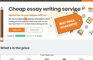 CheapWritingService Coupon Code