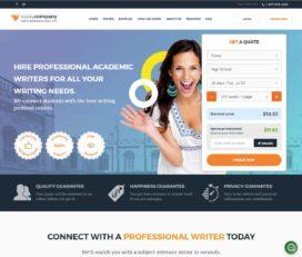 Essay-Company.com 12% Discount Code