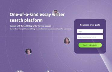 EssayWriter 13% Discount Code
