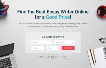 Pro Essay Writer Discount Code