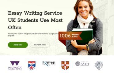 Royal Essays Promo Code