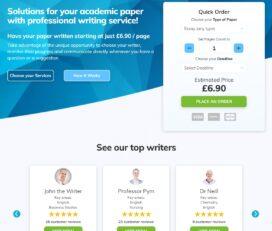 PaperCheap Discount Code
